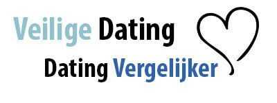Chatten met vreemden of daten via een datingsite?